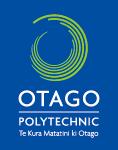 OP-logo_V_CMYK