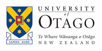 otagouni_logo