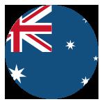 オーストラリア留学のサポート団体