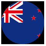 ニュージーランドの学校を見る