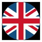 ukflag_en