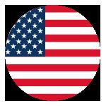 usaflag_en