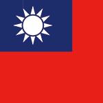 台湾の学校を見る
